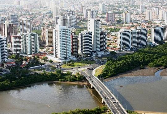 Turismo Aracaju em Sergipe