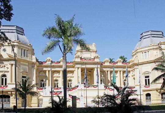 Turismo Laranjeiras em Sergipe