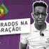 Brasileiros barrados pela imigração