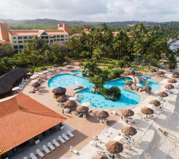 Vila Galé Eco Resort do Cabo