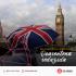 Quarentena Reduzida na Inglaterra