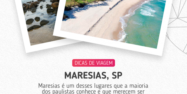 Maresias, São Paulo